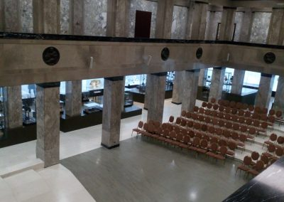 muzej10