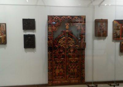 muzej8