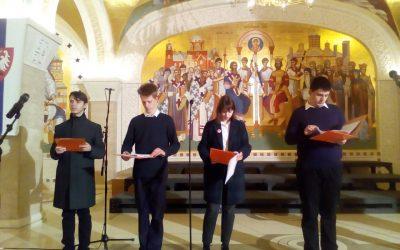 800 година аутокефалности Српске Православне Цркве