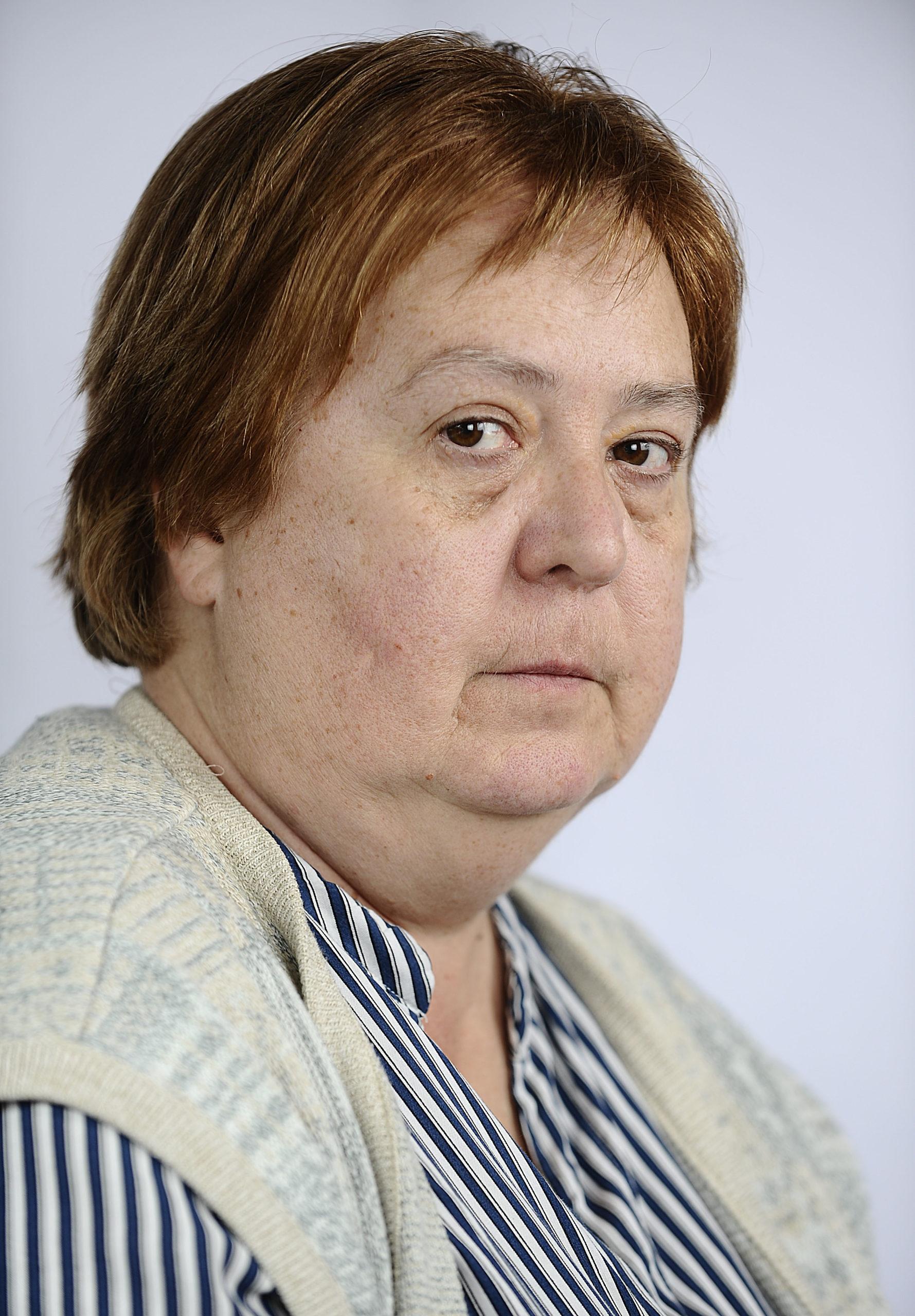 Биљана Николић