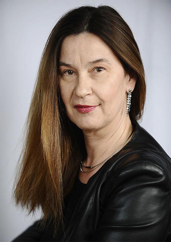 Др Мирјана Стакић Савковић