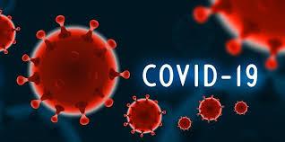 Извештај о резултатима ученичког истраживања COVID-19 и стрес