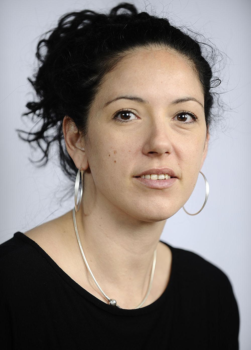 Ана Ђорђевић