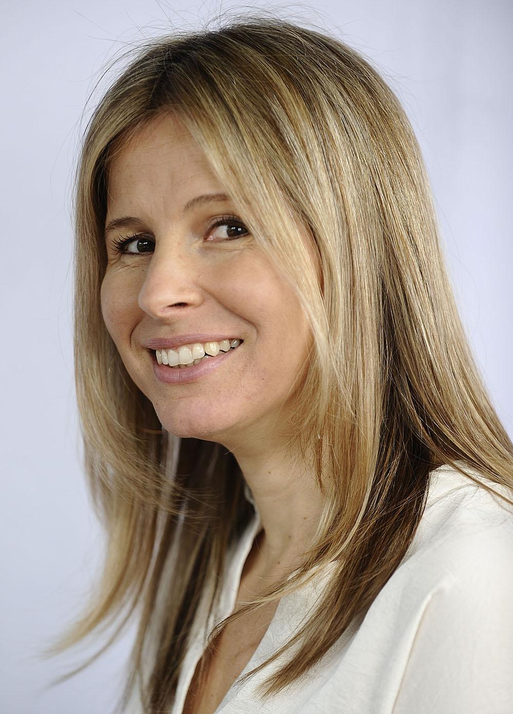 Ана Јанковић