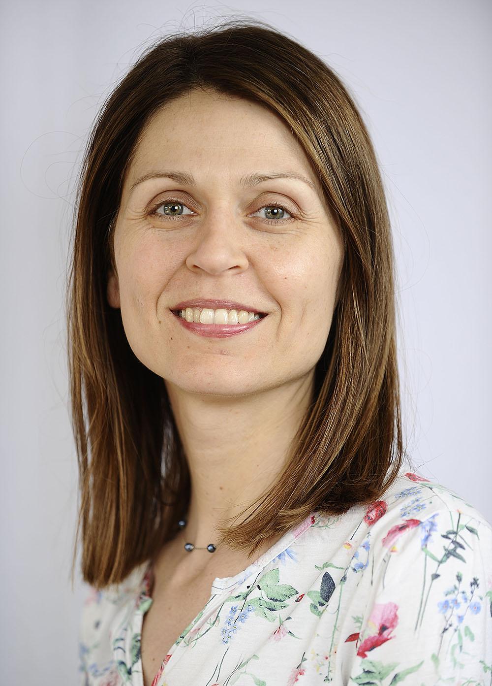 Јасмина Стојковић