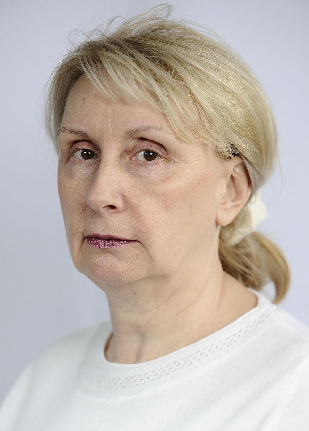 Јелена Јурић