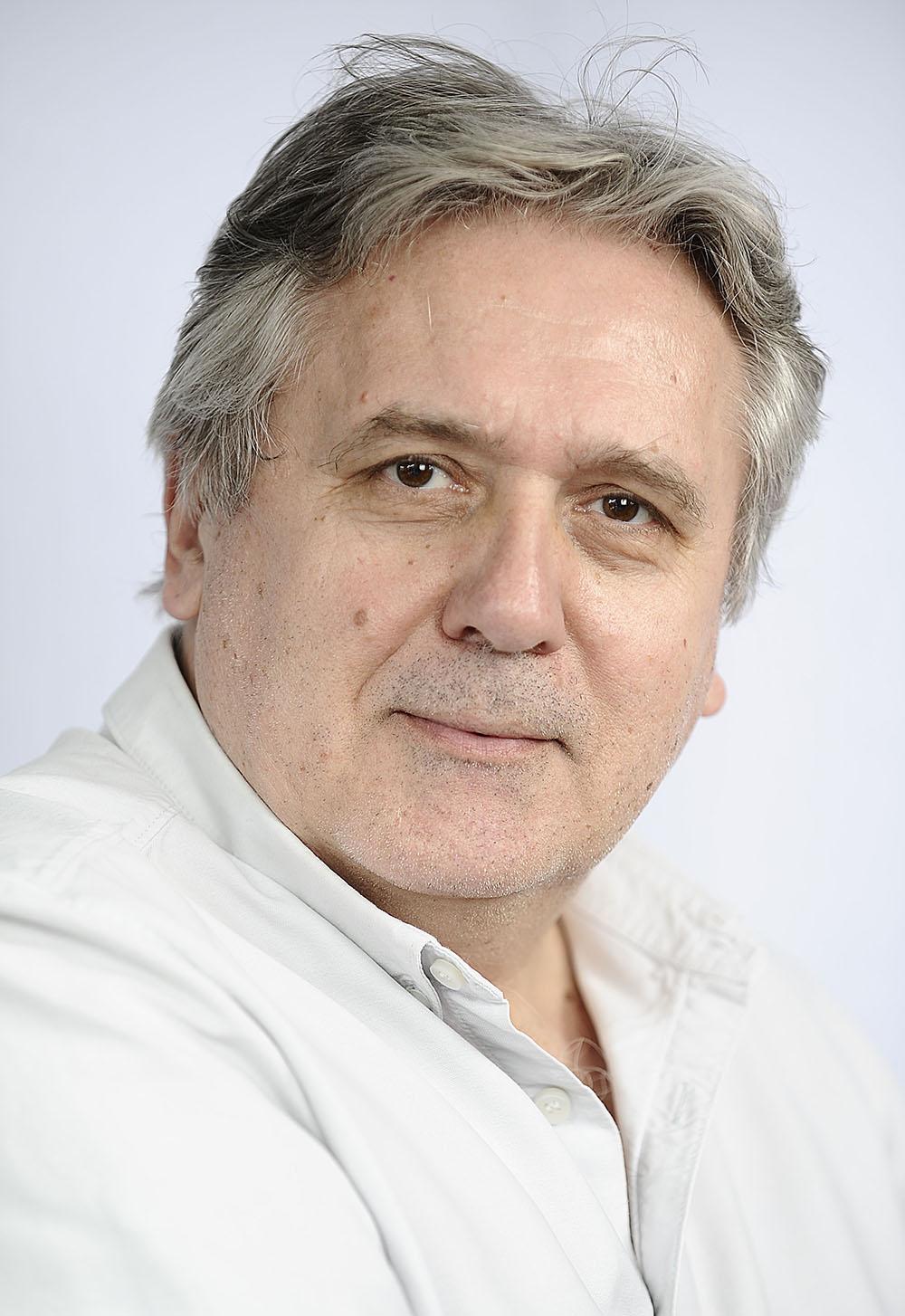 Дејан Станковић