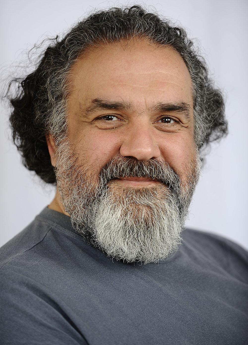 Дејан Јовановић