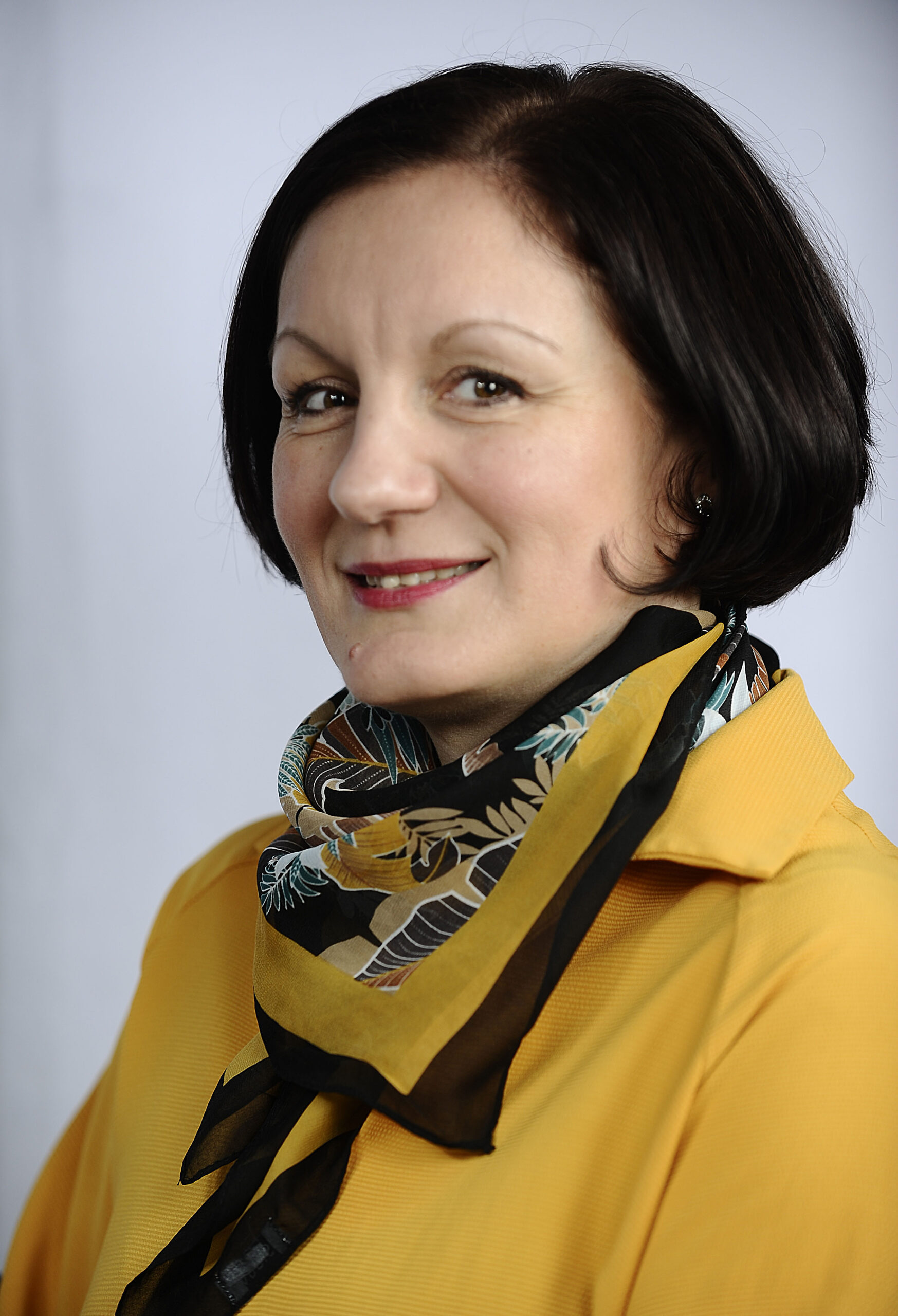 Јелена Срдић