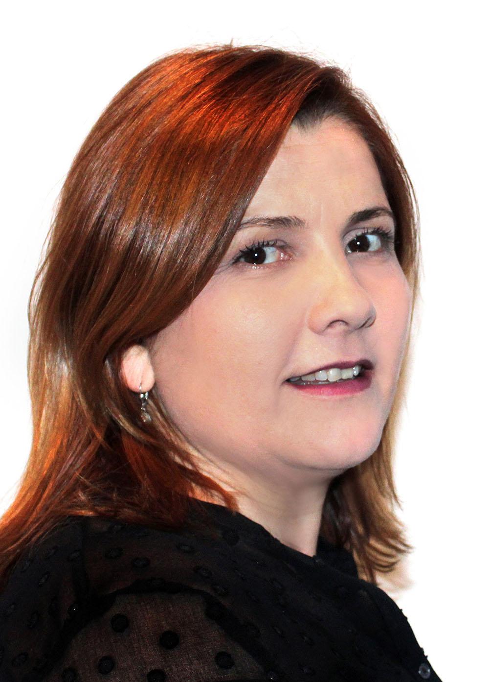 Маријана Симу