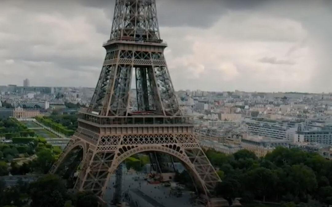 Припремна настава из француског језика