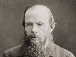 Са часова анализе Достојевског