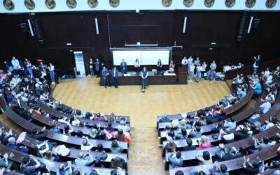 Резултати Републичког такмичења из српског језика и језичке културе