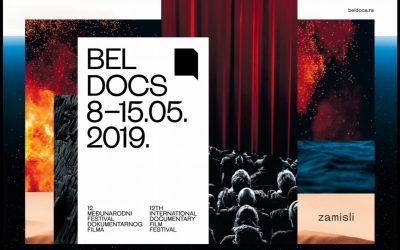 Ученици Филолошке гимназије на Beldocs фестивалу