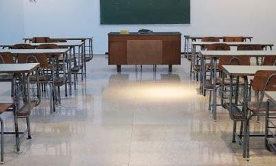 Додатна подршка за мале матуранте за припрему пријемног испита и упис у средњу школу